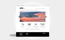 referens-ufab-thumb